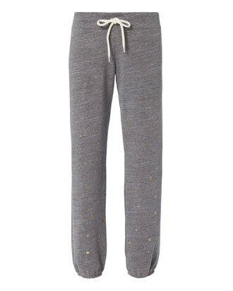 Stardust Vintage Sweatpants, GREY, hi-res