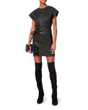 Gabi Over-The-Knee Boots, BLACK, hi-res