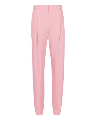 Pink Trousers, PINK, hi-res