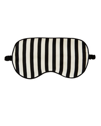 Nika Eye Mask, PATTERN, hi-res