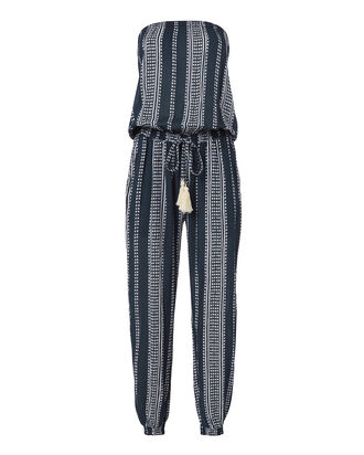 Brooke Jumpsuit, PATTERN, hi-res