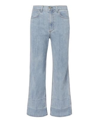 Lou High-Rise Crop Jeans, DENIM-LT, hi-res