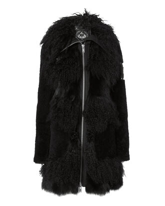 Charlesbourg Coat, BLACK, hi-res