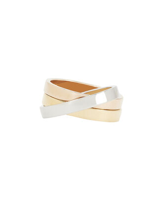 Tre Cassio Ring, MULTI, hi-res
