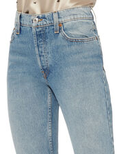 The Crawford Jeans, DENIM, hi-res