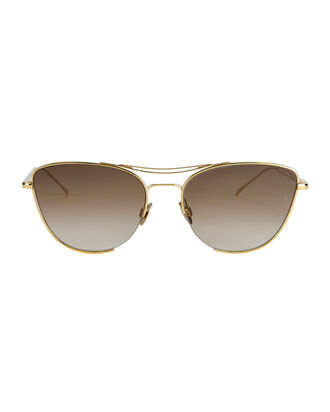 Jar Jar Sunglasses, GOLD, hi-res