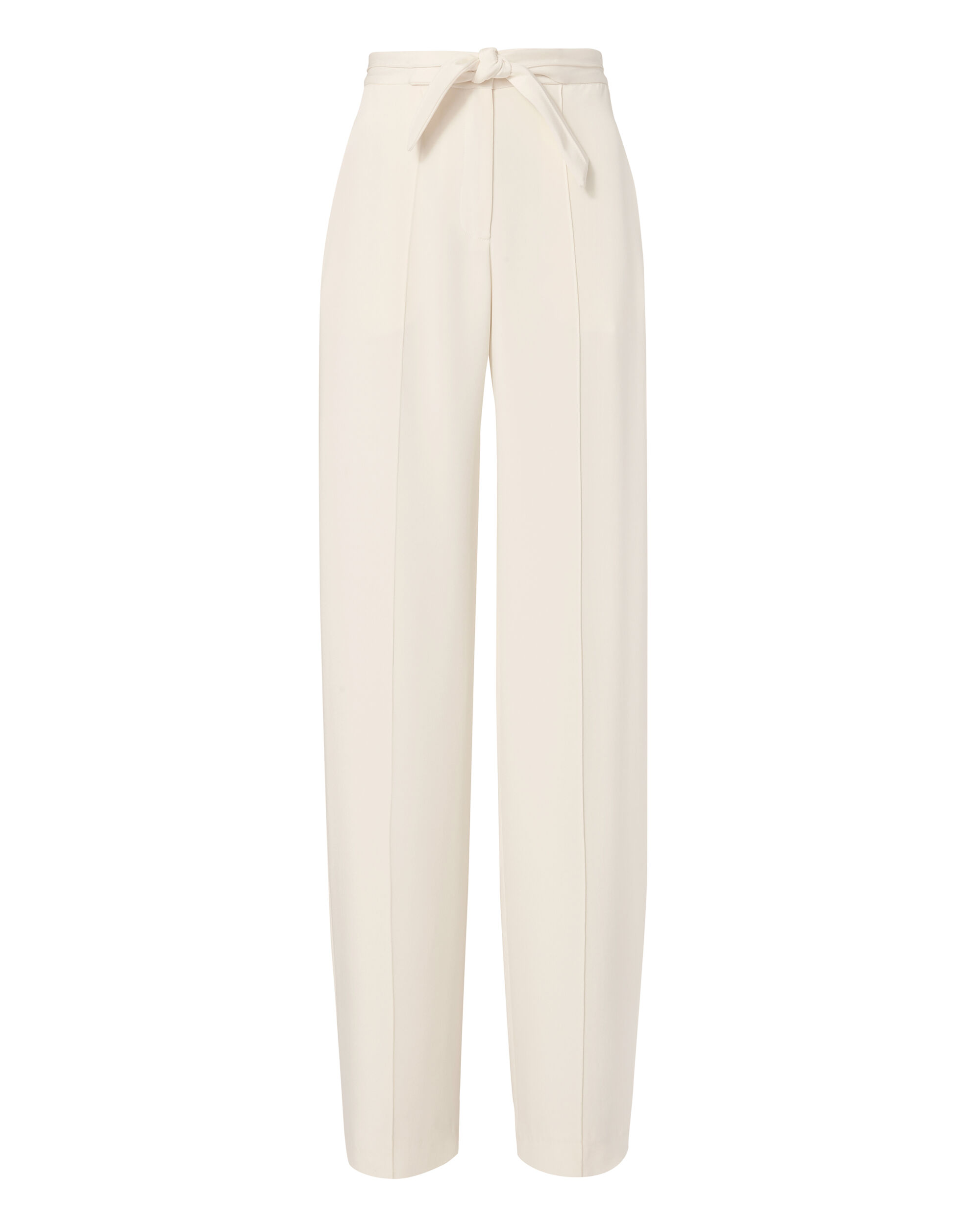 Watz Trousers, IVORY, hi-res