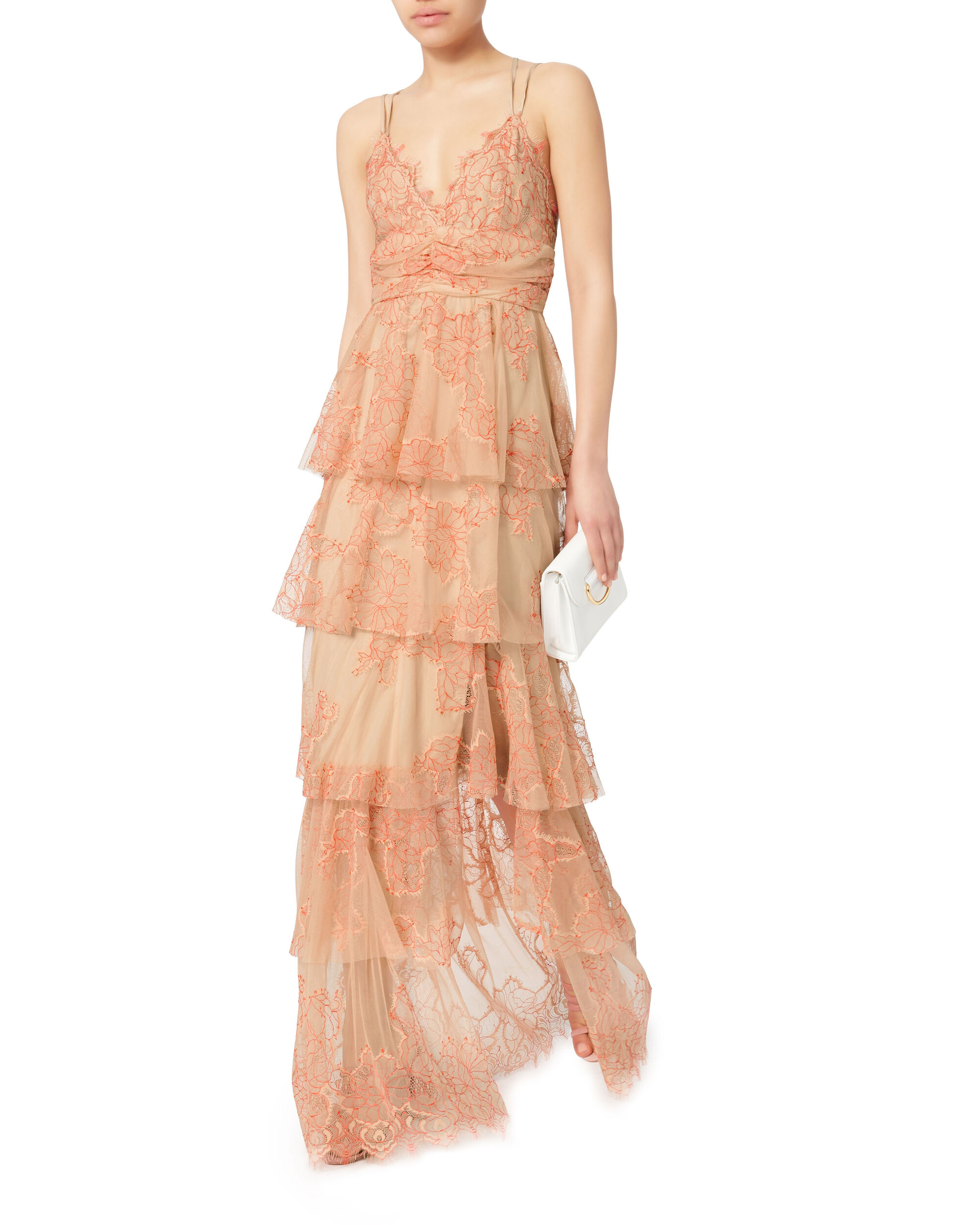Love Is Love Gown, BLUSH, hi-res