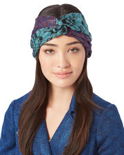 Multicolor Headband, CBK-PURPLE, hi-res