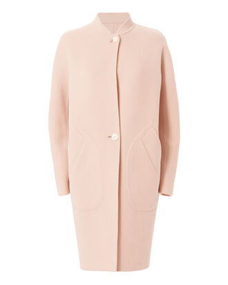 Darwen Coat, BLUSH/NUDE, hi-res