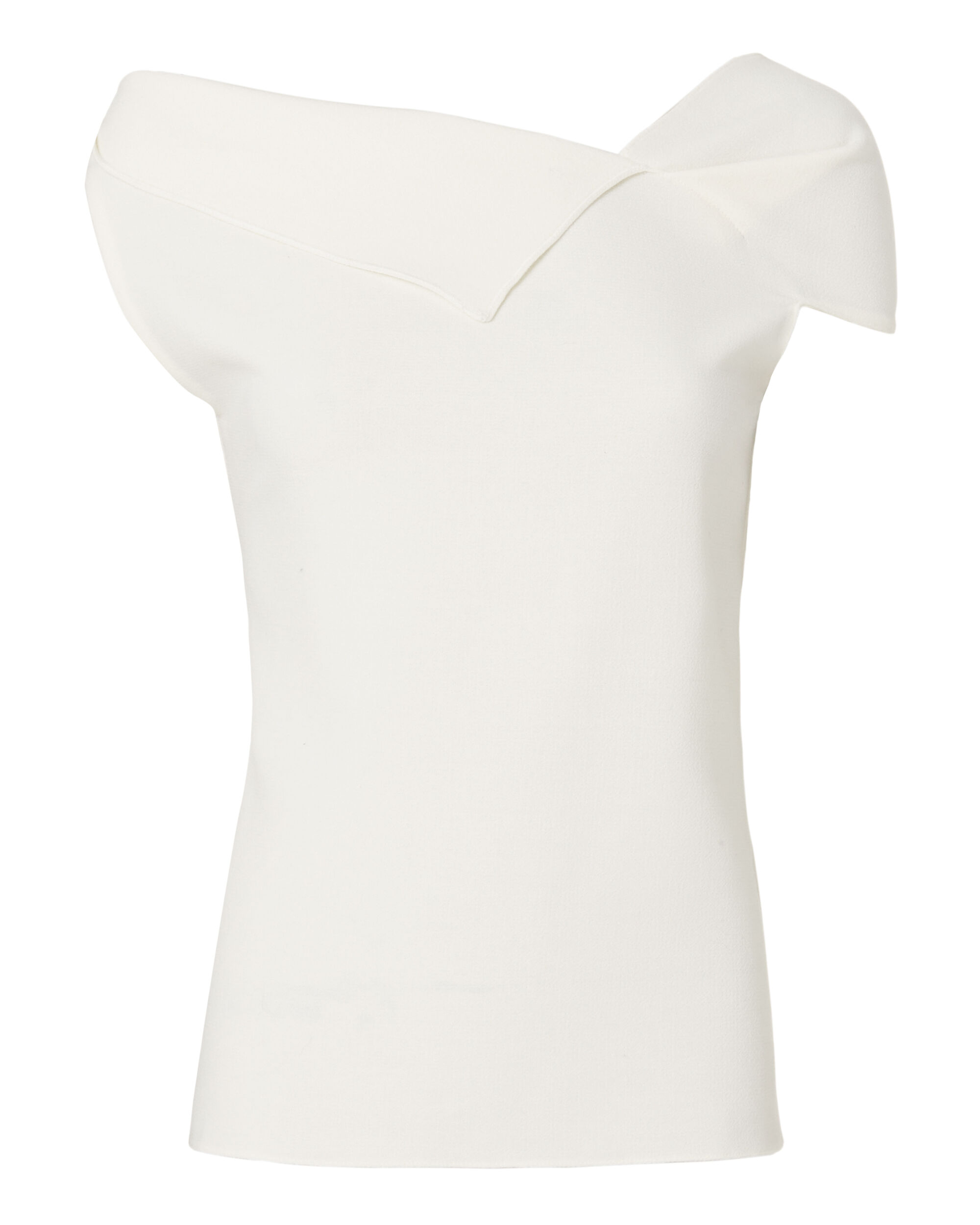 Raywell Top, WHITE, hi-res
