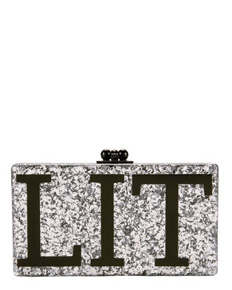 "Jean ""Lit"" Clutch, METALLIC, hi-res"