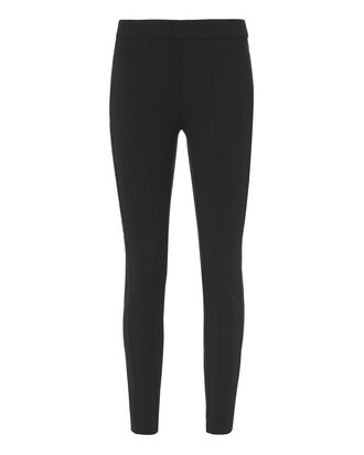 Orla Seam Leggings, BLACK, hi-res