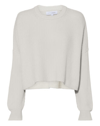Kerri Sweater, IVORY, hi-res
