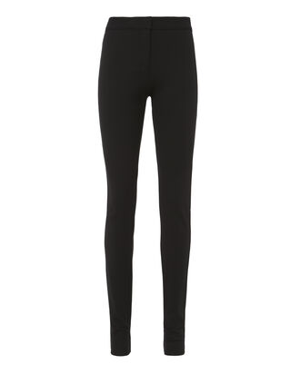 Hanne Fitted Leggings, BLACK, hi-res