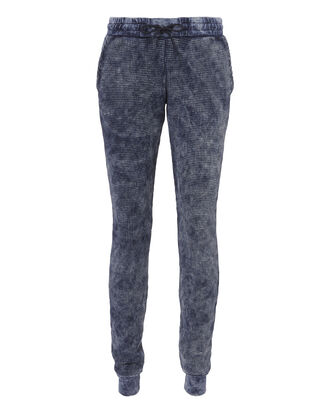 The Monaco Jogger Pants, NAVY, hi-res