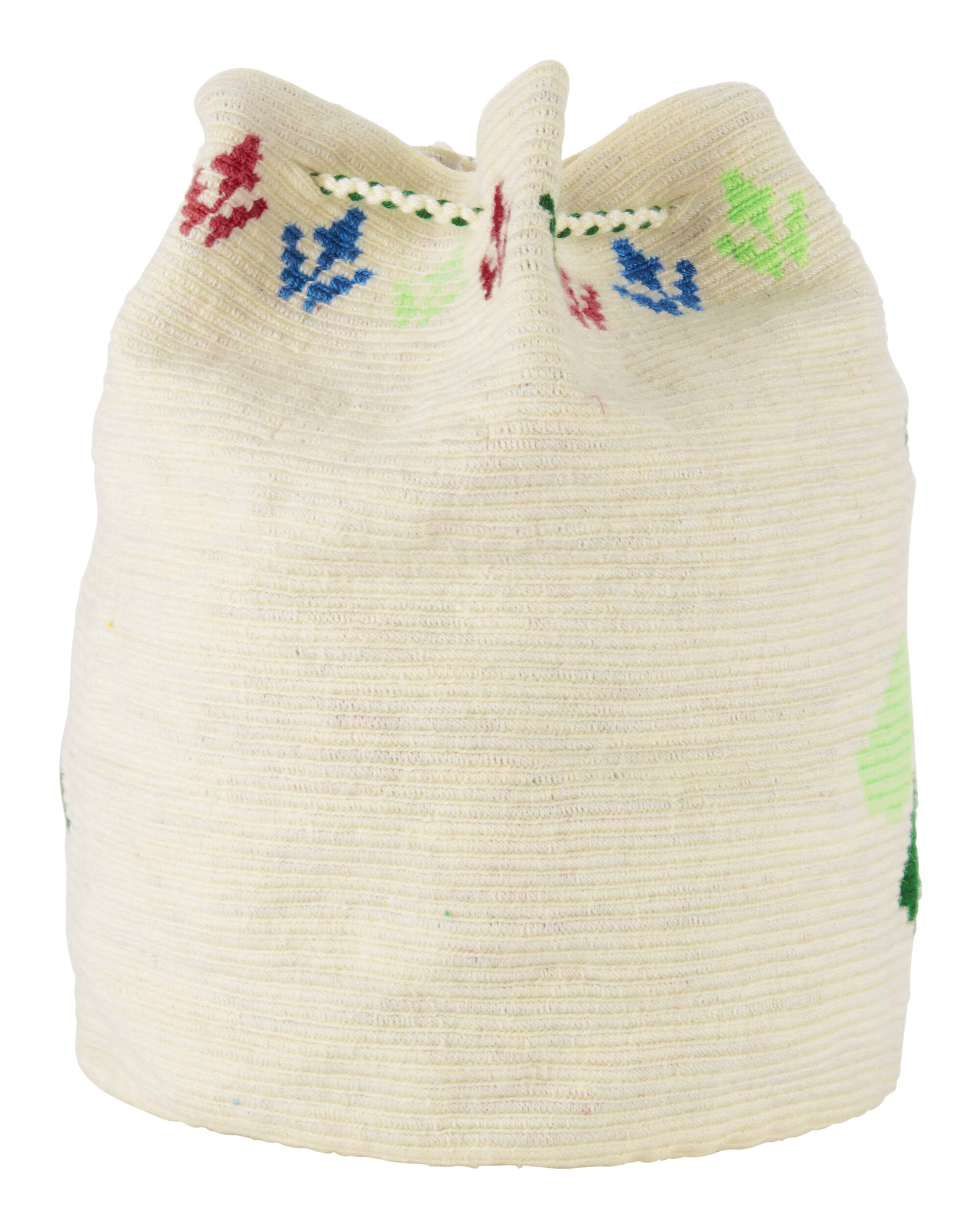 Lila Bucket Bag, MULTI, hi-res