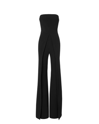 Carice Jumpsuit, BLACK, hi-res