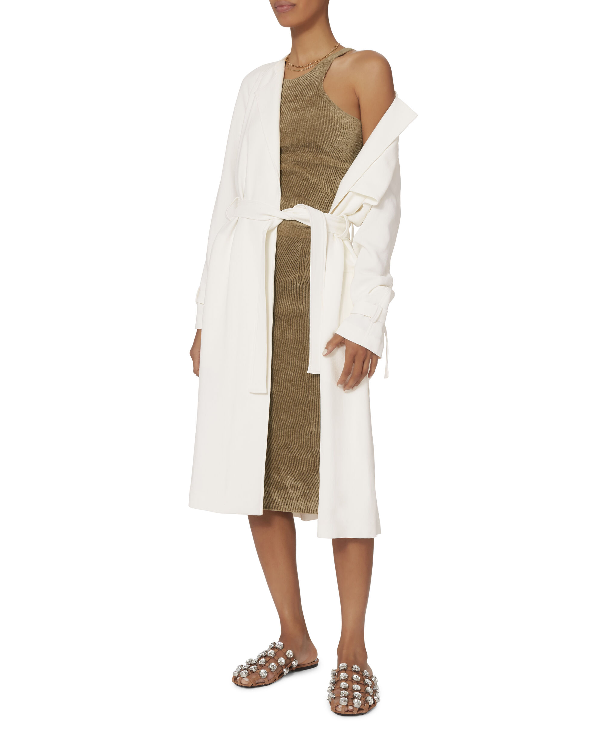 Augusto Trench, WHITE, hi-res