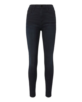 Ali High-Rise Skinny Jeans, DENIM, hi-res