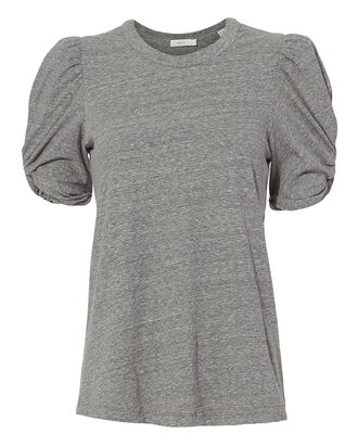 Kati T-Shirt, GREY-LT, hi-res