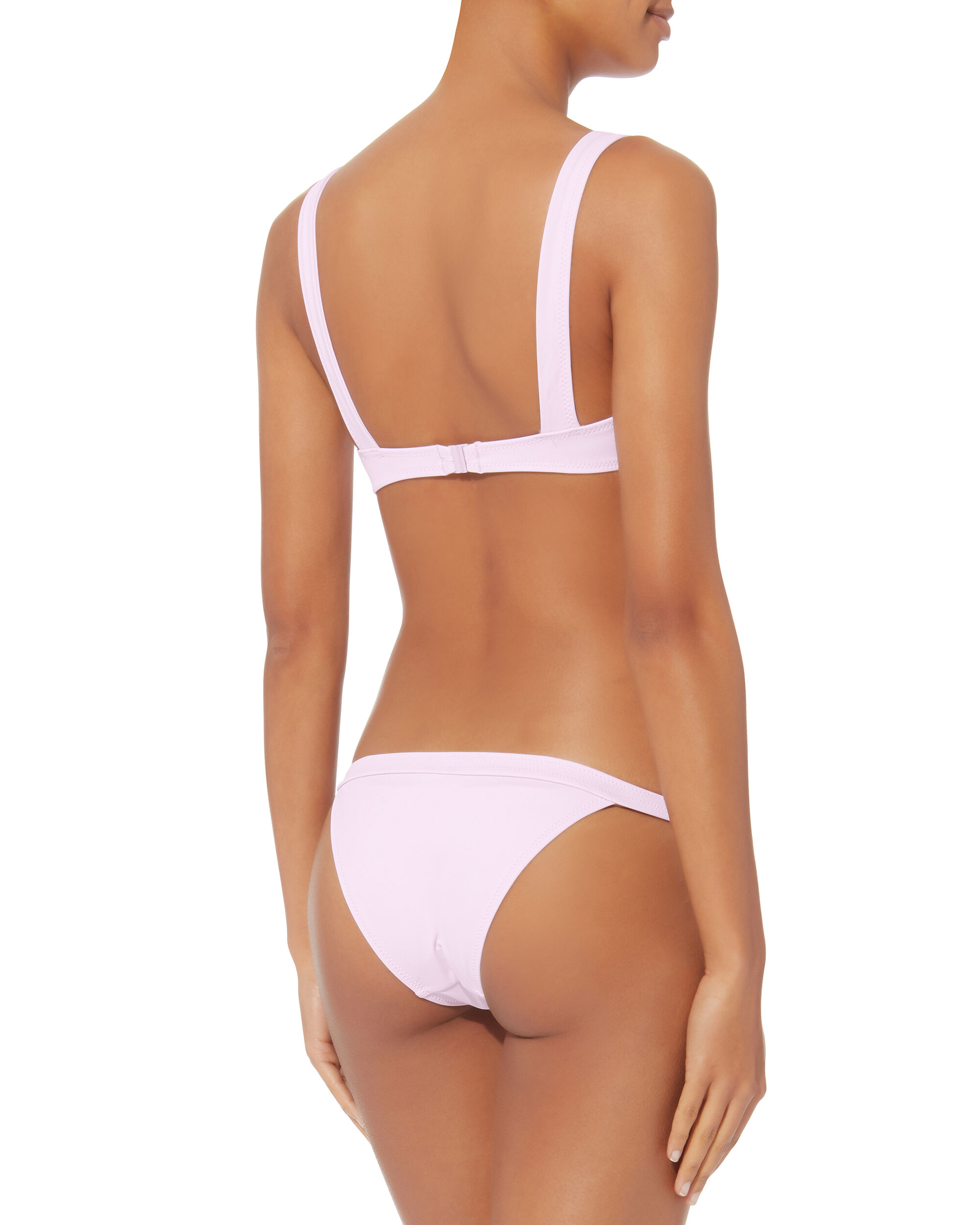 Molly Bikini Bottom, LIGHT PURPLE, hi-res