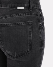 The Billy High-Rise Skinny Jeans, BLACK, hi-res