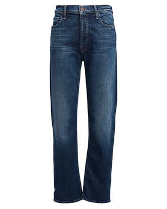 The Tomcat Straight Leg Jeans, DENIM-DRK, hi-res