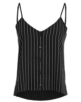 Bax Pintrsipe Camisole, MULTI, hi-res