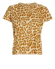 The Lil Sinful Leopard T-Shirt, PROWL, hi-res