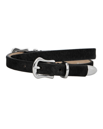 Luma Belt, BLACK, hi-res