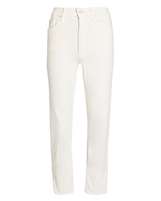 The Tomcat Straight-Leg Jeans, CREAM PUFFS, hi-res