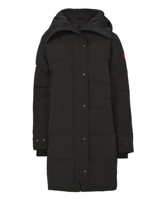 Shelburne Parka, BLACK, hi-res