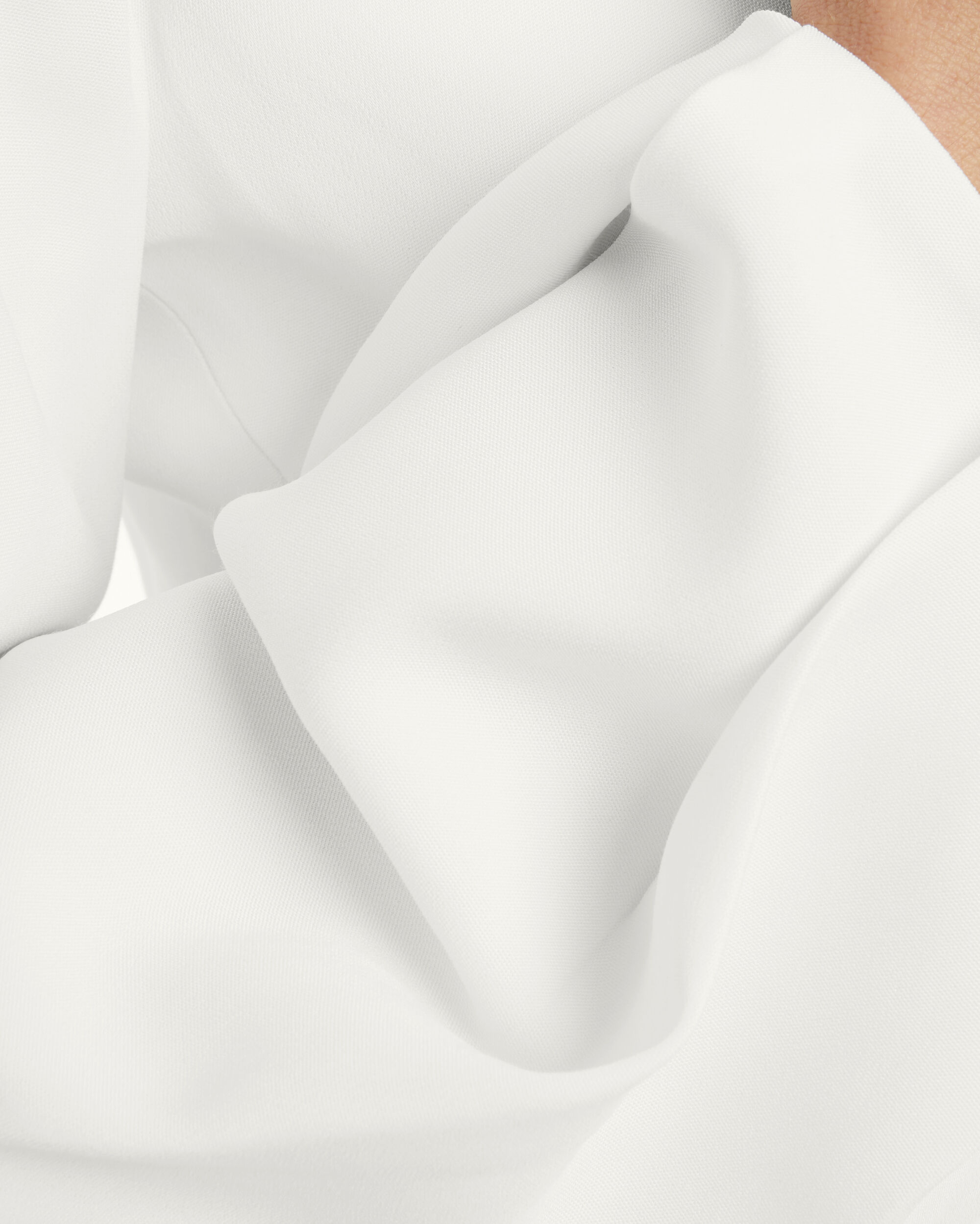 Livia Top, WHITE, hi-res