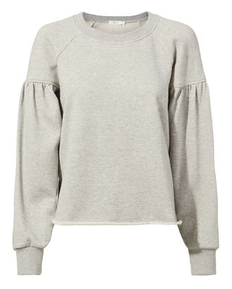 Gilmore Sweatshirt, GREY-LT, hi-res