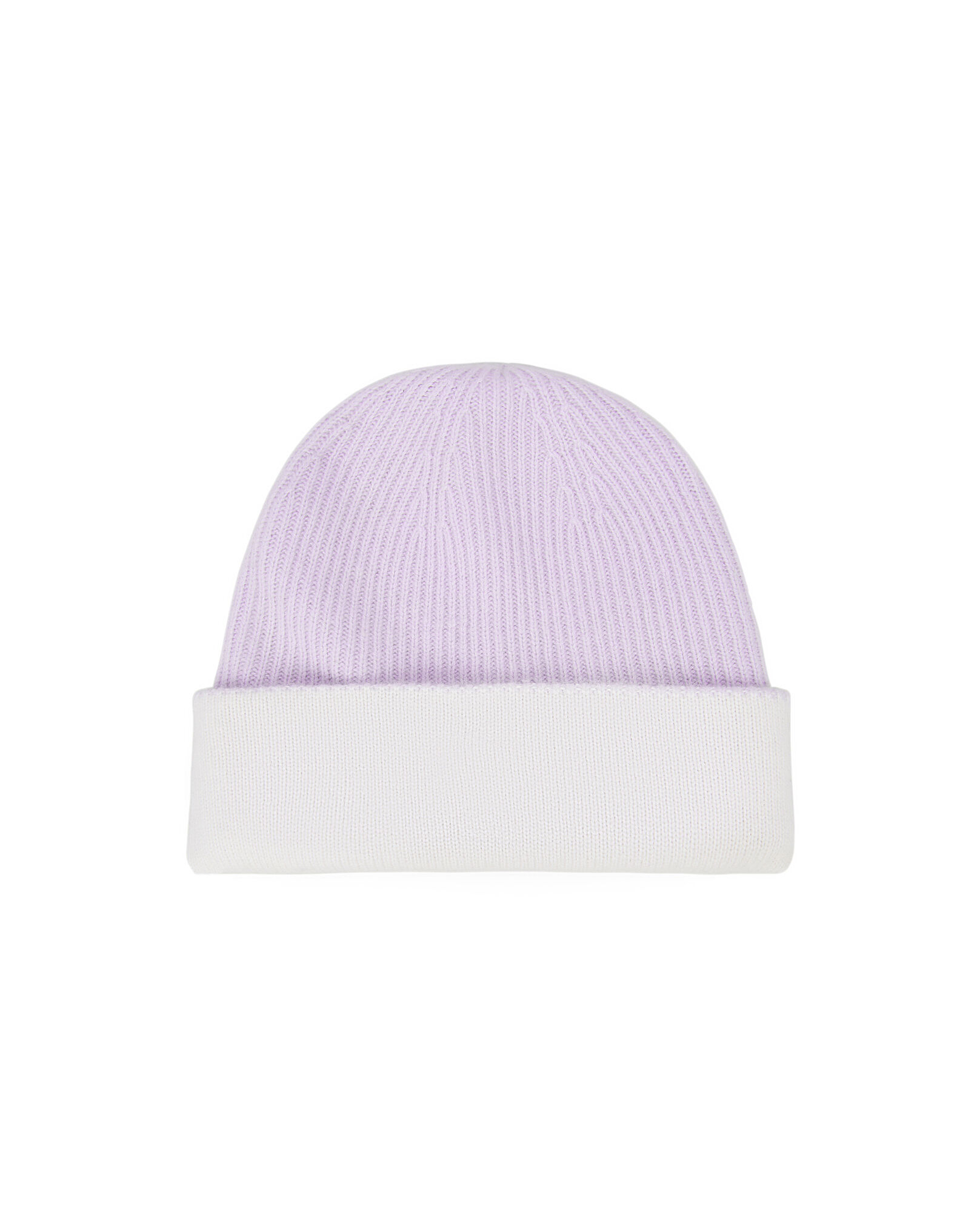 Reversible Beanie, BLUE-LT, hi-res