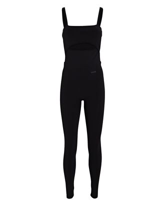 Teddi Eco Seamless Unibody, BLACK, hi-res