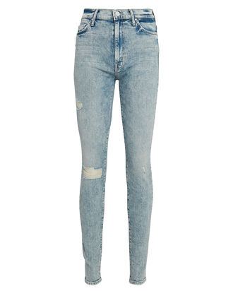 The Super Swooner Skinny Jeans, IN WITH THE OLD, OUT WITH THE NEW, hi-res