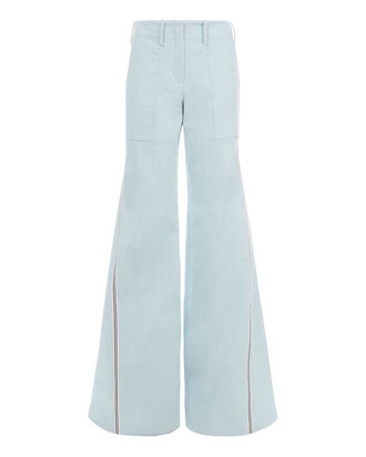 Henrick Denim Pants, DENIM, hi-res