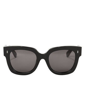 008 Berry Sunglasses, BLACK, hi-res