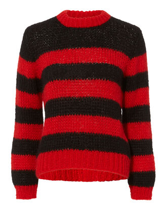 Faucher Sweater, MULTI, hi-res