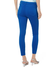 Margot Blue Skinny Jeans, DENIM, hi-res