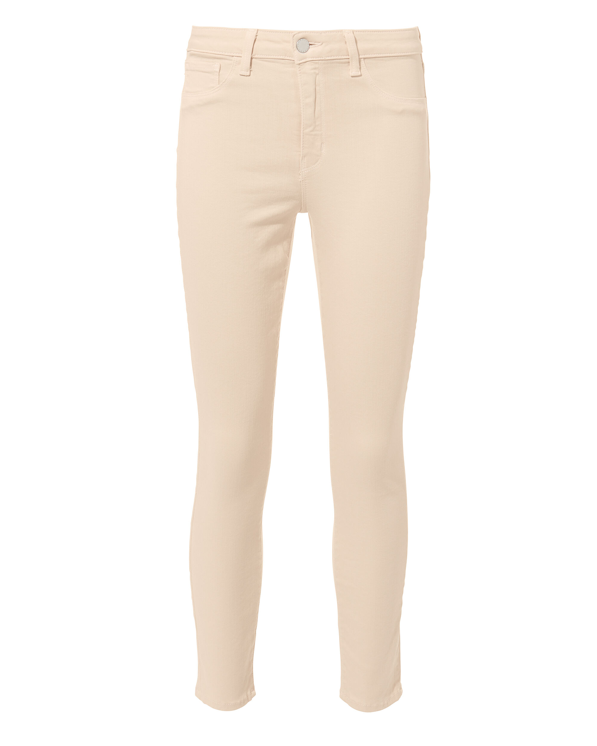 Margot Quartz Skinny Jeans, BLUSH, hi-res