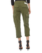 Army Cargo Pants, OLIVE/ARMY, hi-res