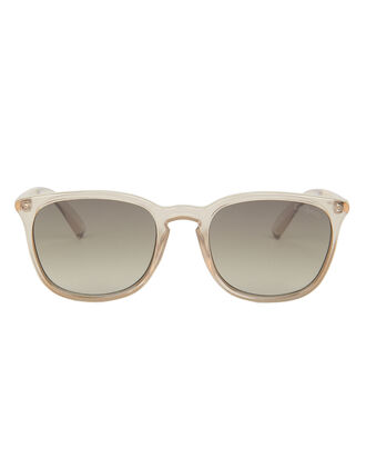 Rebeller Rectangle Sunglasses, OLIVE, hi-res