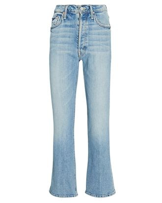 The Tripper Straight-Leg Jeans, I CONFESS, hi-res