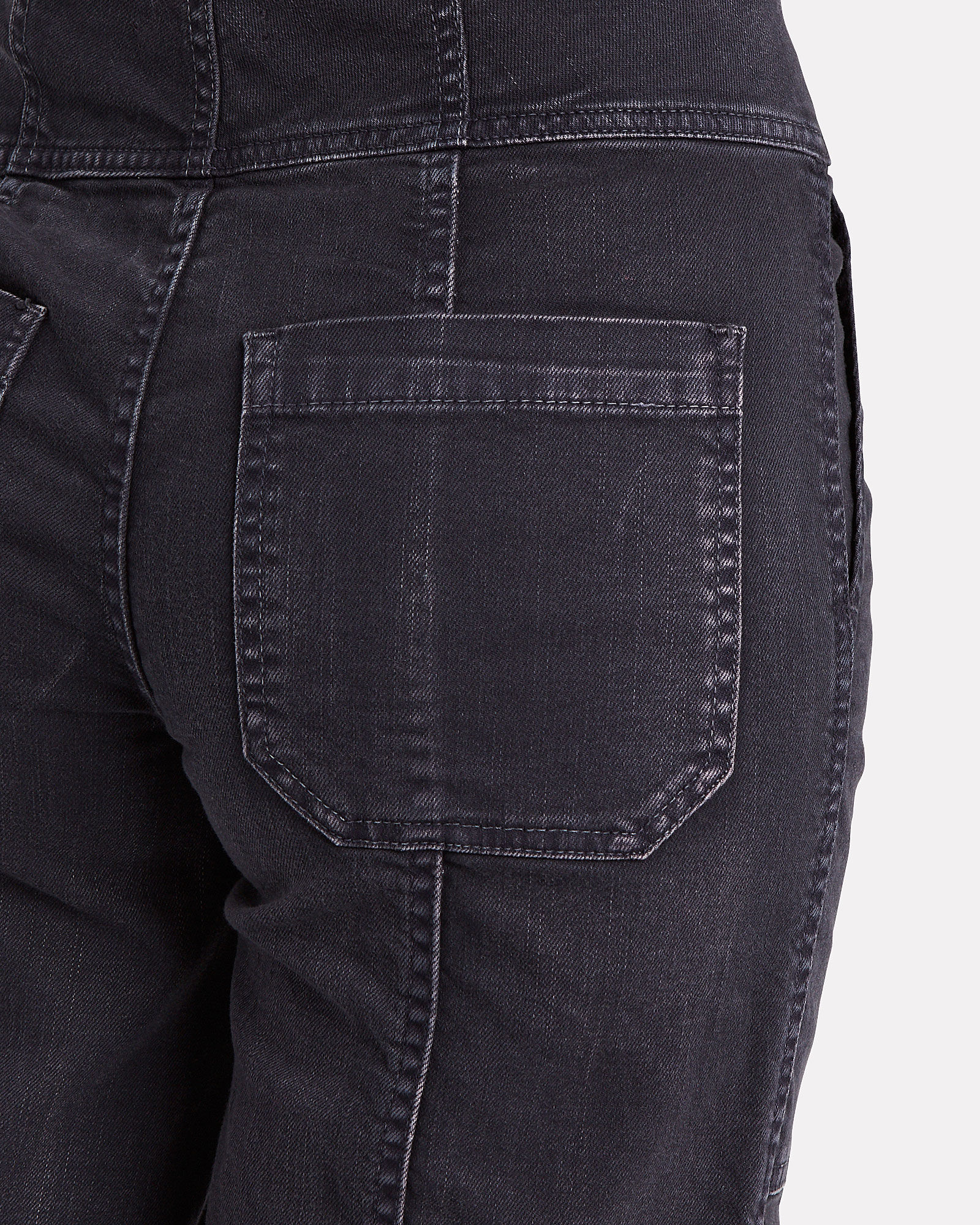 Greer Wide-Leg Jeans, GREY, hi-res