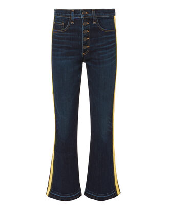 Carolyn Baby Boot Jeans, DENIM-DRK, hi-res