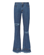 The Bob Jeans, BLUE-MED, hi-res