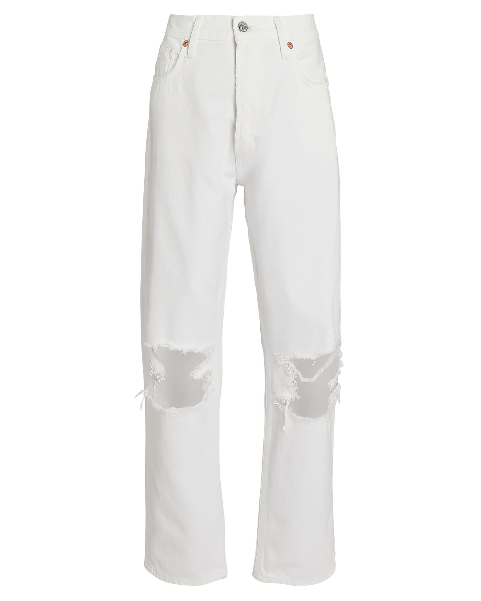 Marlee Relaxed Straight-Leg Jeans, BREEZEWAY, hi-res